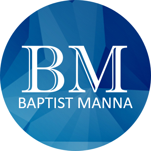 Baptist Manna