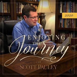 Enjoying-the-Journey-2020-Album-Artwork